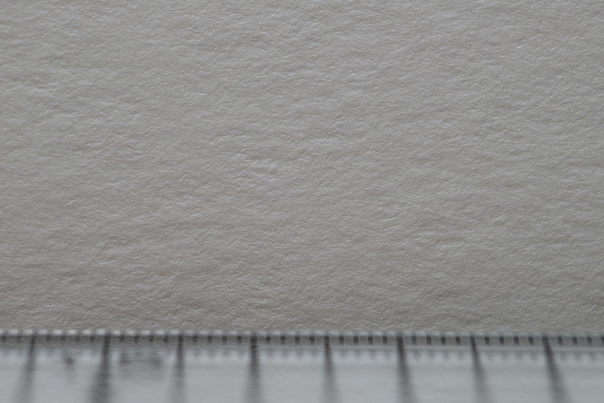 アルビレオ水彩紙