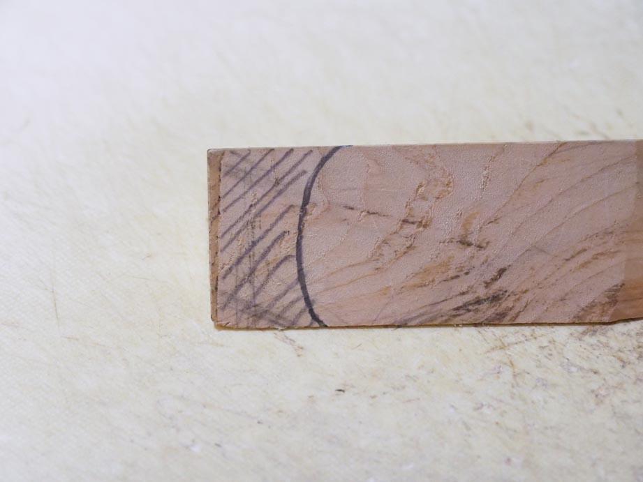 檜の彫刻例